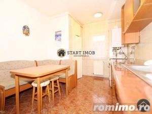 Startimob - Inchiriez apartament 4 camere mobilat Astra - imagine 16
