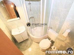 Startimob - Inchiriez apartament 4 camere mobilat Astra - imagine 15