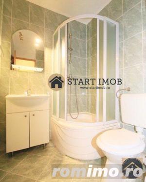Startimob - Inchiriez apartament 4 camere mobilat Astra - imagine 14