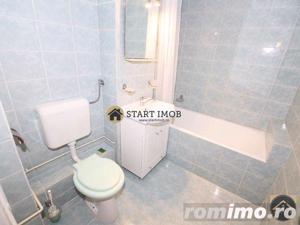 Startimob - Inchiriez apartament 4 camere mobilat Astra - imagine 18