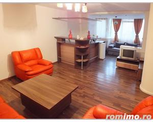 Apartament de inchiriat - imagine 3