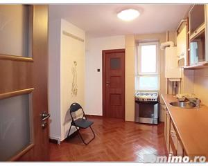Apartament de inchiriat - imagine 8