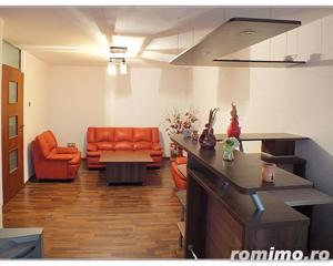 Apartament de inchiriat - imagine 6