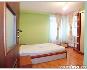 Apartament de inchiriat - imagine 17