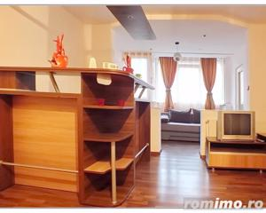 Apartament de inchiriat - imagine 20