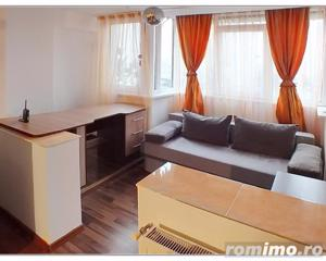 Apartament de inchiriat - imagine 2