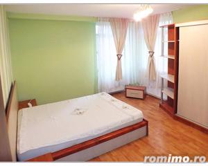 Apartament de inchiriat - imagine 4