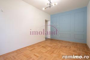 Vanzare 2 camere integral renovate - Floreasca - Compozitori - imagine 4