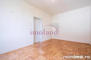 Vanzare 2 camere integral renovate - Floreasca - Compozitori - imagine 5