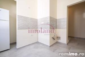 Vanzare 2 camere integral renovate - Floreasca - Compozitori - imagine 9