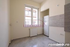Vanzare 2 camere integral renovate - Floreasca - Compozitori - imagine 6