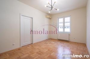 Vanzare 2 camere integral renovate - Floreasca - Compozitori - imagine 1
