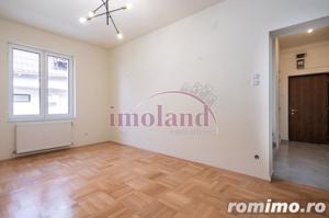 Vanzare 2 camere integral renovate - Floreasca - Compozitori - imagine 2