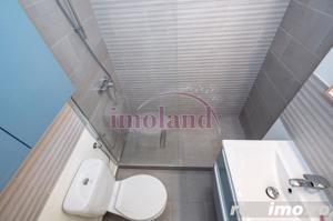 Vanzare 2 camere integral renovate - Floreasca - Compozitori - imagine 8