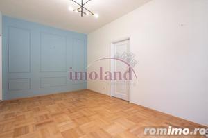 Vanzare 2 camere integral renovate - Floreasca - Compozitori - imagine 3
