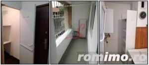 Apartament 1 camera zona centrala - imagine 5