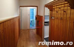Apartament 1 camera zona centrala - imagine 4