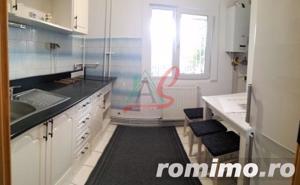 Apartament 1 camera zona centrala - imagine 2