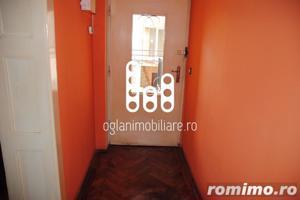 Spațiu de birouri de inchiriat, Bulevardul Victoriei - Sibiu - imagine 2