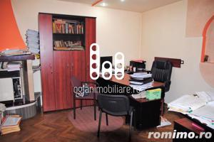 Spațiu de birouri de inchiriat, Bulevardul Victoriei - Sibiu - imagine 1
