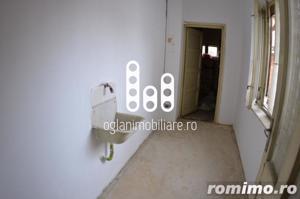 Casa 4 camere, 110 mp utili - COMISON 0% - zona Orasul de Jos - imagine 4