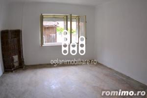 Casa 4 camere, 110 mp utili - COMISON 0% - zona Orasul de Jos - imagine 10