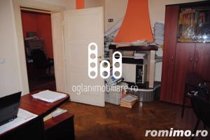 Spațiu de birouri de inchiriat, Bulevardul Victoriei - Sibiu - imagine 4