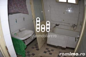Casa 4 camere, 110 mp utili - COMISON 0% - zona Orasul de Jos - imagine 5