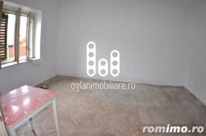 Casa 4 camere, 110 mp utili - COMISON 0% - zona Orasul de Jos - imagine 3