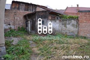 Casa 4 camere, 110 mp utili - COMISON 0% - zona Orasul de Jos - imagine 7