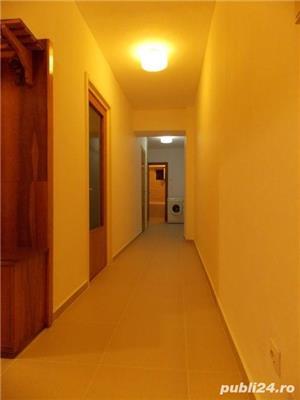Apartament 3 camere decomandat Ion Mihalache intersectie cu Turda - imagine 3