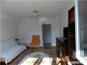 Apartament 3 camere decomandat Ion Mihalache intersectie cu Turda - imagine 7