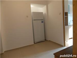 Apartament 3 camere decomandat Ion Mihalache intersectie cu Turda - imagine 8