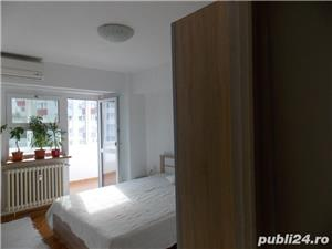 Apartament 3 camere decomandat Ion Mihalache intersectie cu Turda - imagine 5