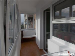 Apartament 3 camere decomandat Ion Mihalache intersectie cu Turda - imagine 2