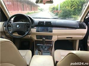 BMW X5 2005 - imagine 3