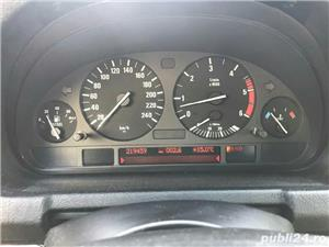 BMW X5 2005 - imagine 5