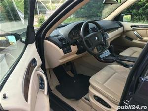BMW X5 2005 - imagine 6