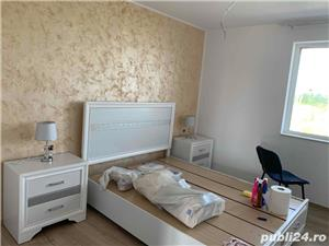 Direct de la dezvoltator Casa 4 camere,Giroc Chisoda 105000€ - imagine 7