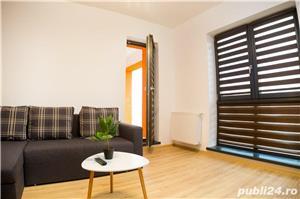 Apartament Revelion 2020 BRASOV - imagine 3