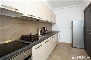 Apartament Revelion 2020 BRASOV - imagine 7