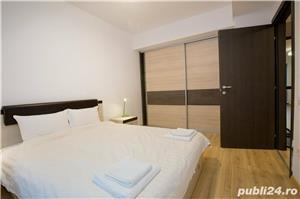 Apartament Revelion 2020 BRASOV - imagine 1