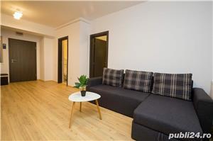 Apartament Revelion 2020 BRASOV - imagine 2