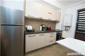 Apartament Revelion 2020 BRASOV - imagine 5
