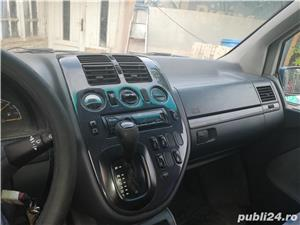 Mercedes-benz Clasa V v 220 - imagine 2