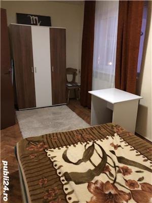 Apartament 2 camere Girocului - imagine 4