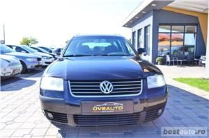 Vw Passat an:2004=avans 0 % rate fixe=aprobarea creditului in 2 ore=autohaus vindem si in rate - imagine 12