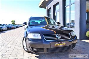 Vw Passat an:2004=avans 0 % rate fixe=aprobarea creditului in 2 ore=autohaus vindem si in rate - imagine 11
