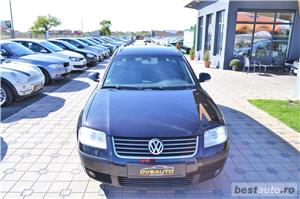 Vw Passat an:2004=avans 0 % rate fixe=aprobarea creditului in 2 ore=autohaus vindem si in rate - imagine 3