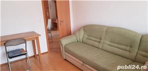 Apartament mobilat si utilat, Avantgarden 2 - imagine 7